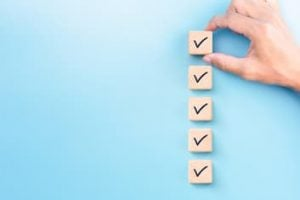 Compliance Questions for Medical Billing Companies